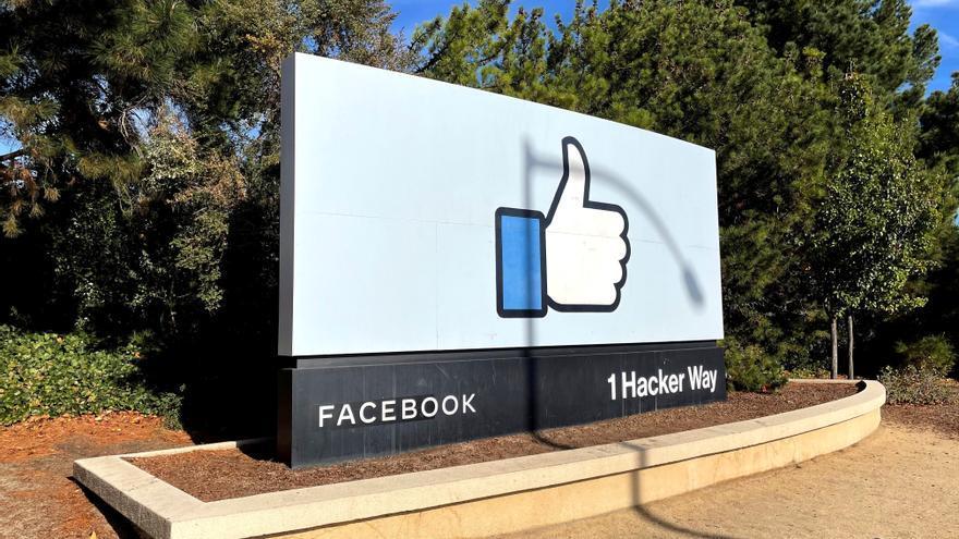 Australia cuestiona la credibilidad de Facebook tras la prohibición de noticias