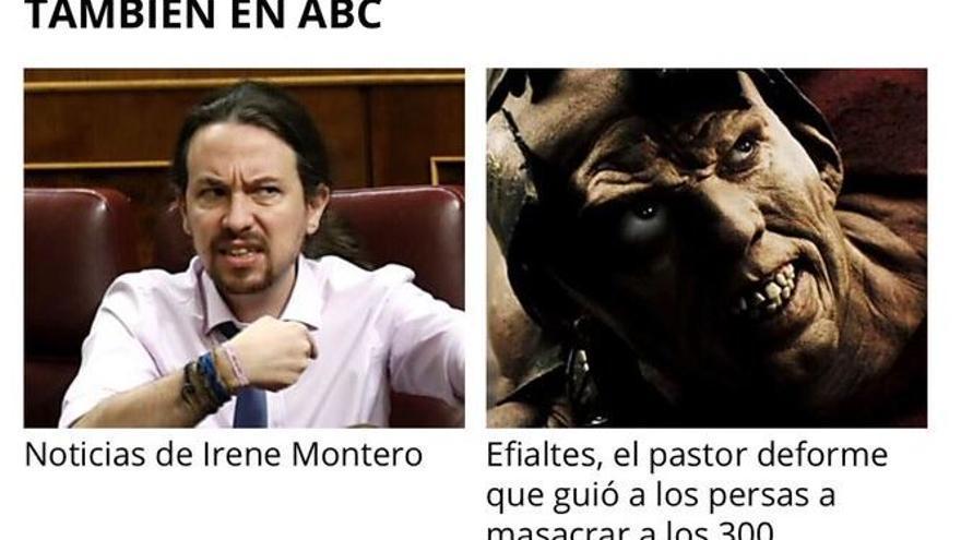 FOTOS ABC 1