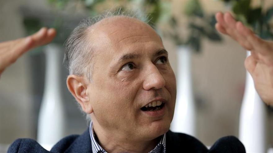 Ex alto cargo de Diputación Valencia, a juicio por ocultar premio de lotería