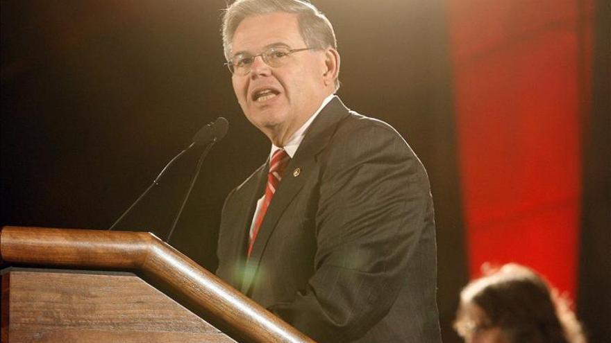 Comité del Senado de EE.UU. aprueba una legislación para la revitalización de la OEA