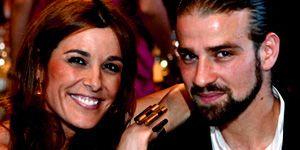 Repentina muerte del cámara Mario Biondo, marido de Raquel Sánchez Silva