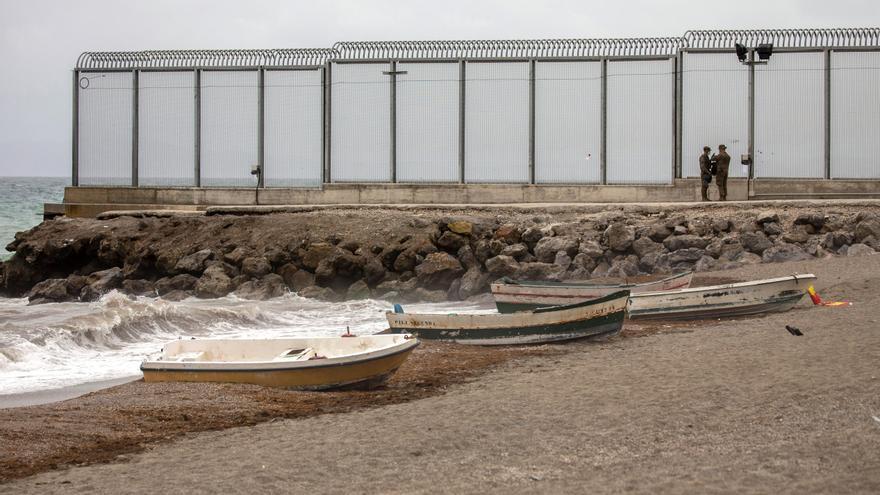 La Eurocámara condena a Marruecos por usar la emigración contra España