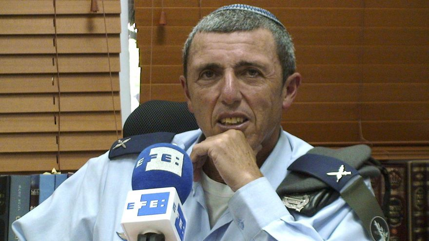 Rabino jefe militar cree que los ultra-ortodoxos no están exentos de ir a filas