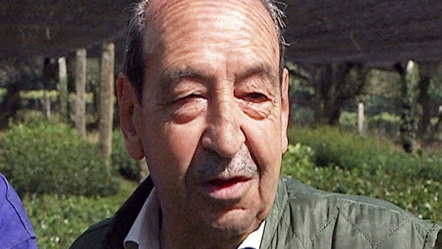 Fallece a los 93 años el general Alfonso Armada, condenado por el golpe de Estado del 23-F