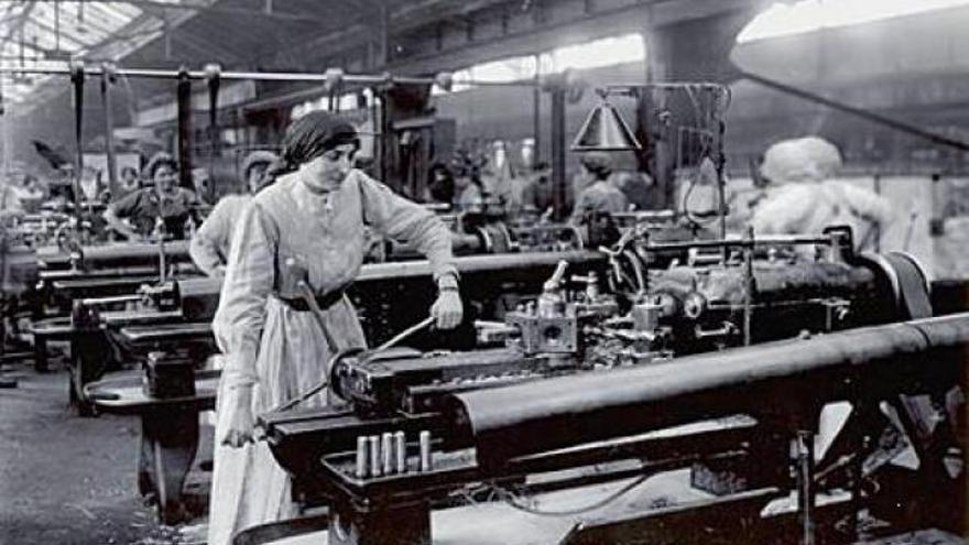Fábrica Cotton NYC