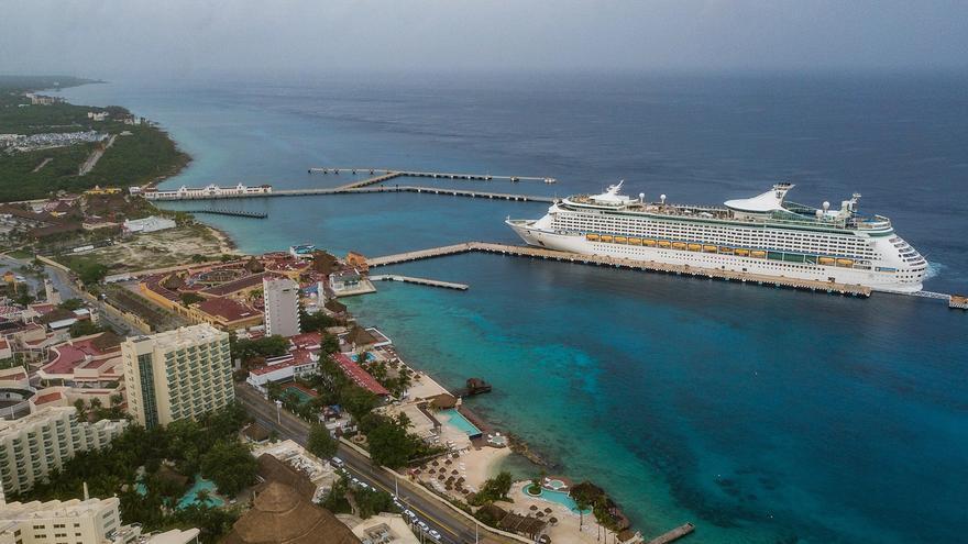 La ONU teme que el turismo latinoamericano mantenga en 2021 las pérdidas de 2020