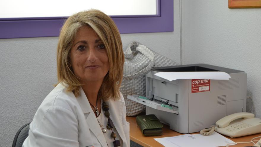 El riesgo de que una mujer sufra una fractura se duplica a partir de los 50 años sin una buena protección ósea