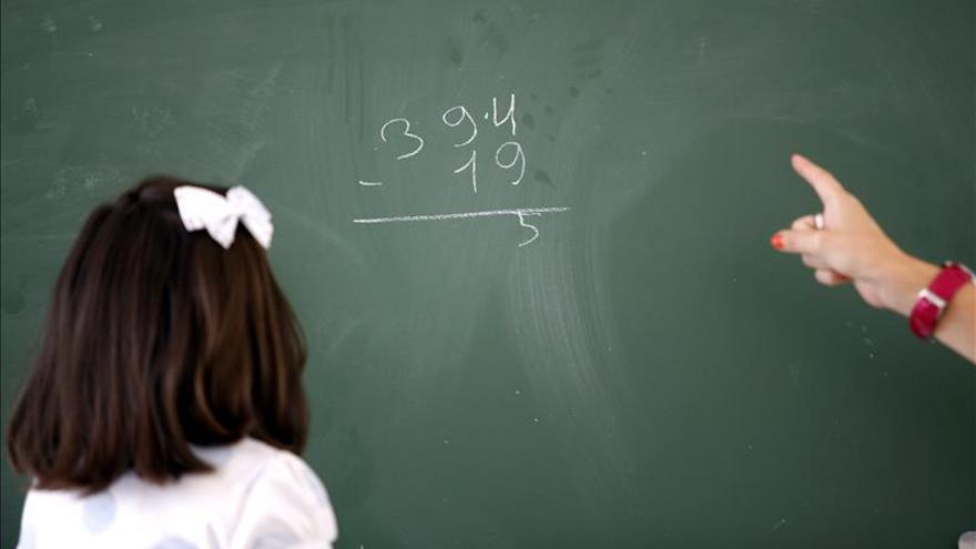 Los profesores deben escuchar más a los alumnos para mejorar la educación