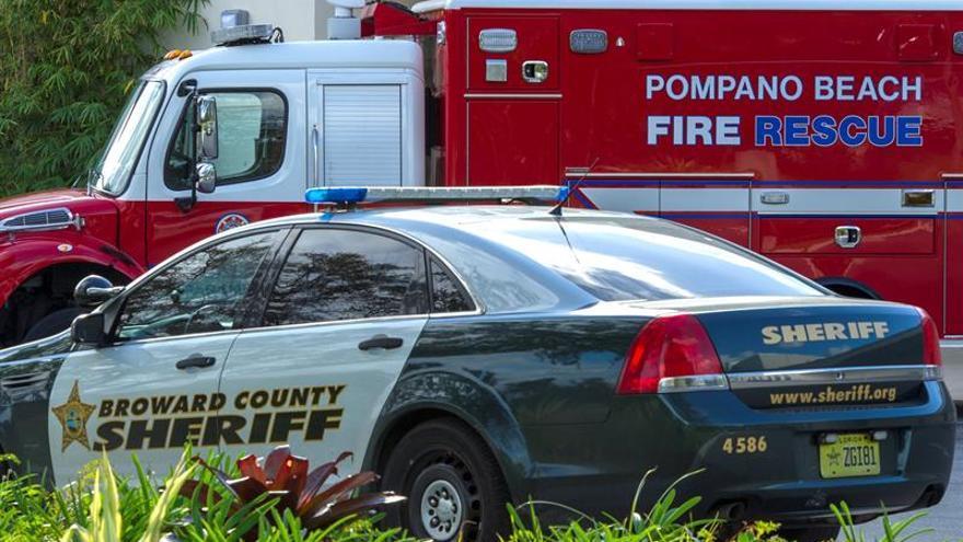 Paul Ryan dice que el tiroteo de Florida no debe causar supresión de derechos