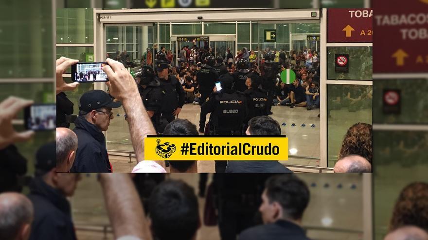 CC 588 EDITORIAL cintillo posts previa web GRANDE T5 Paz.jpg