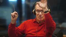 7 de las muchas bandas sonoras por las que siempre recordaremos a Ennio Morricone