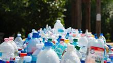 """Incentivos, multas y ecodiseño: el """"cambio brutal"""" que exige la futura gestión de residuos"""