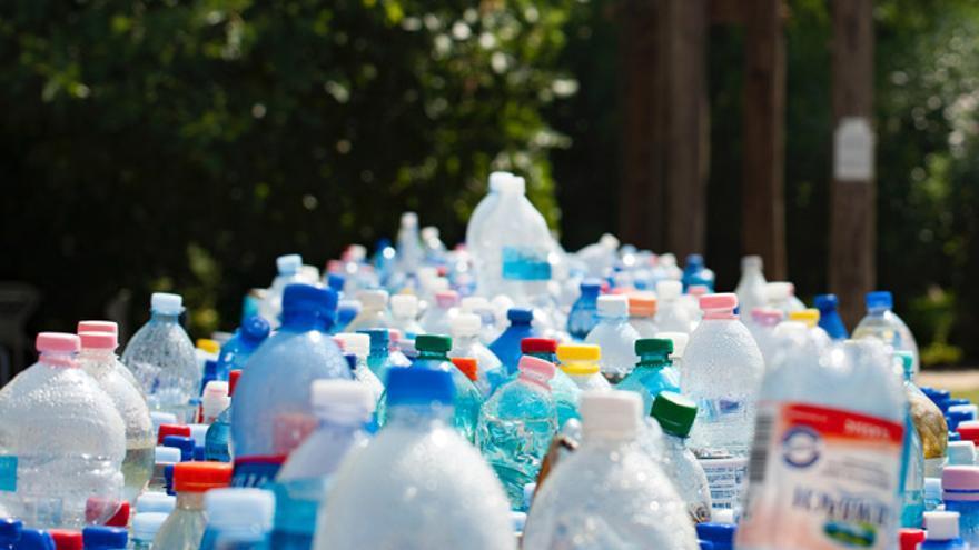 Según Ecoembes, las medidas de ecodiseño aplicadas en los últimos veinte años han permitido el ahorro de 528.700 toneladas de materia prima.