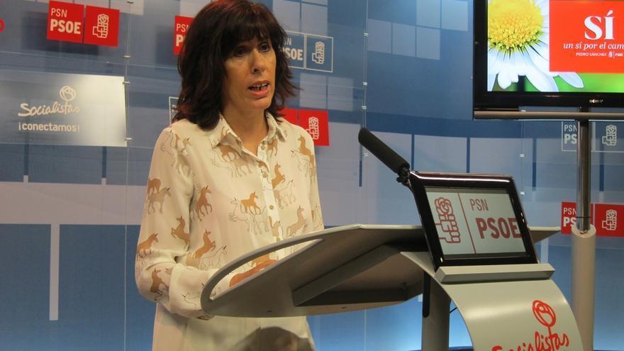"""El PSN de Pamplona mantiene que """"pudo haber trato de favor"""" a Beloki tras ver las imágenes del accidente de tráfico"""