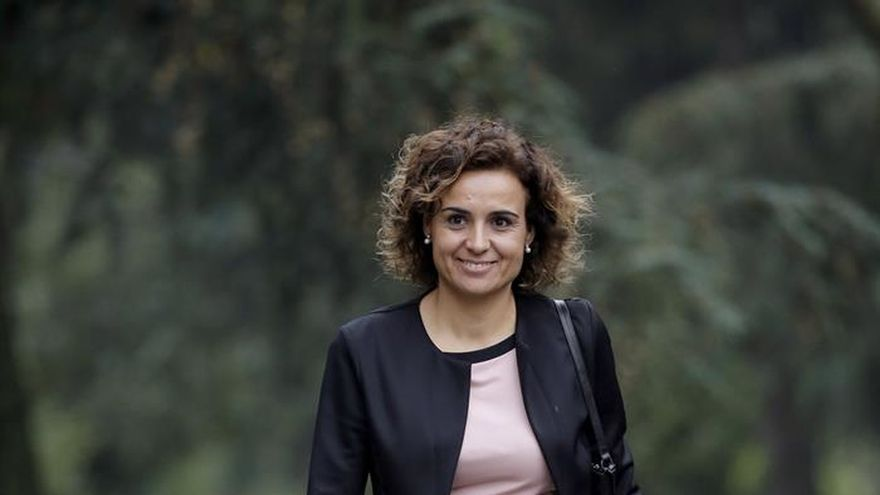 El PSOE exige un cambio de rumbo en Sanidad y recuperar los derechos perdidos