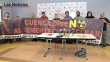Las Noticias de Cuenca
