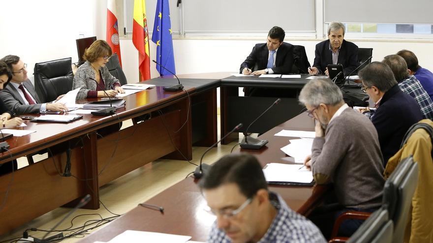 El Gobierno de Cantabria convocará en 2018 una nueva bolsa de empleo para la Administración de Justicia