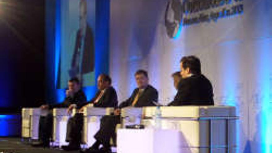 Outsource2LAC en Buenos Aires organizada por GlocalUp