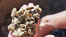 Desinfectar embarcaciones para no propagar el mejillón cebra en Castilla-La Mancha