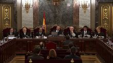 Marchena aplaza la decisión sobre el careo entre López y Pérez de los Cobos por sus contradicciones sobre el papel de los Mossos el 1-O
