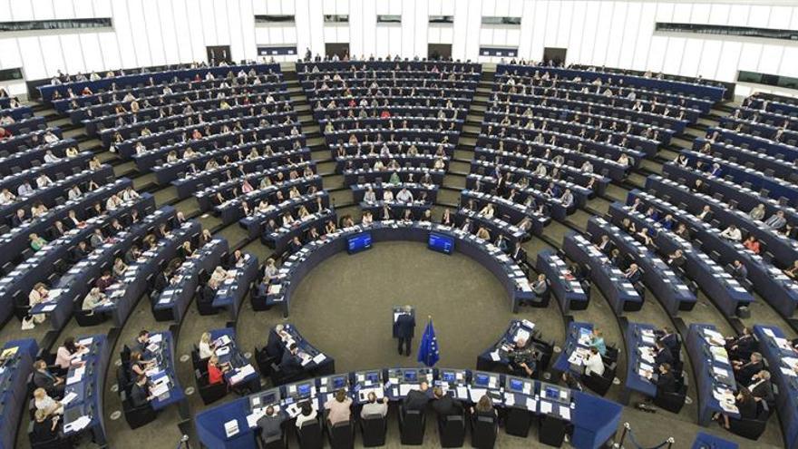La UE aprueba el presupuesto de 2017 con más atención a seguridad y competitividad