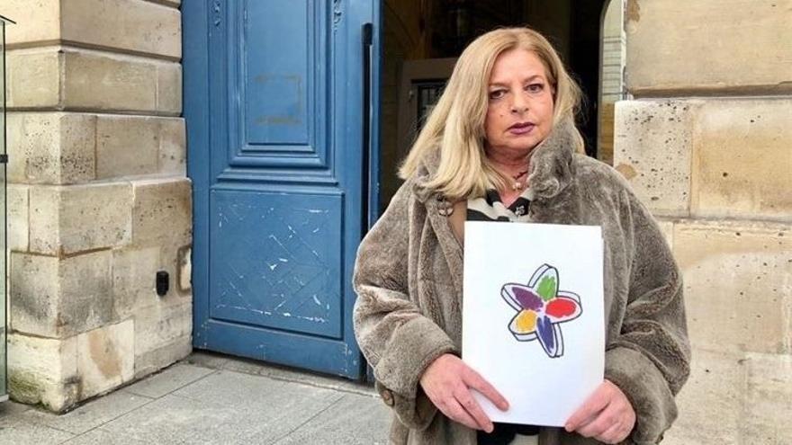 Covite envía una carta al Gobierno Vasco para reprocharle la eliminación de protocolos antiETA en formación de ertzainas