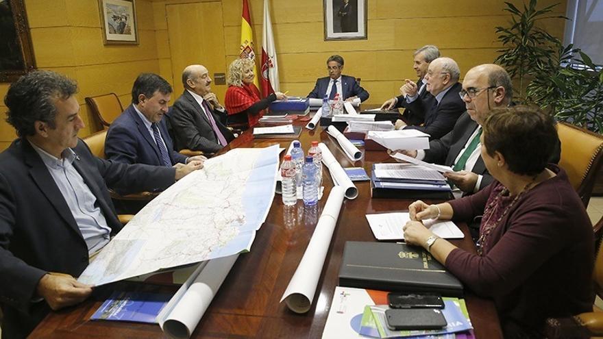 El Gobierno concede casi 3 millones para apoyar 58 proyectos de innovación