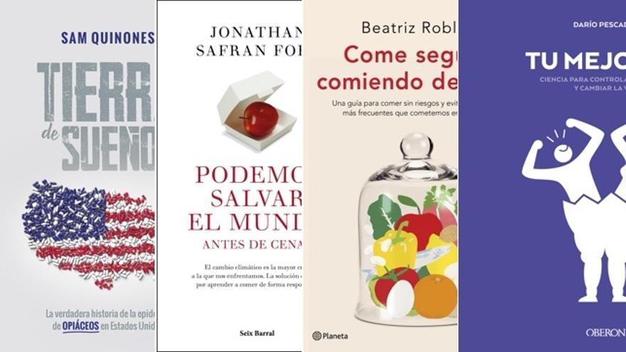 C:\fakepath\4 libros para el verano.jpg