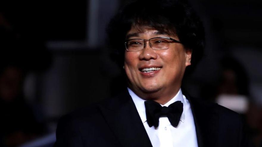"""La película de suspenso surcoreana """"Parasite"""" cierra el Festival GEMS 2019 de Miami"""