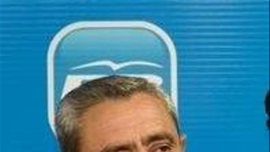 Bibiano Serrano