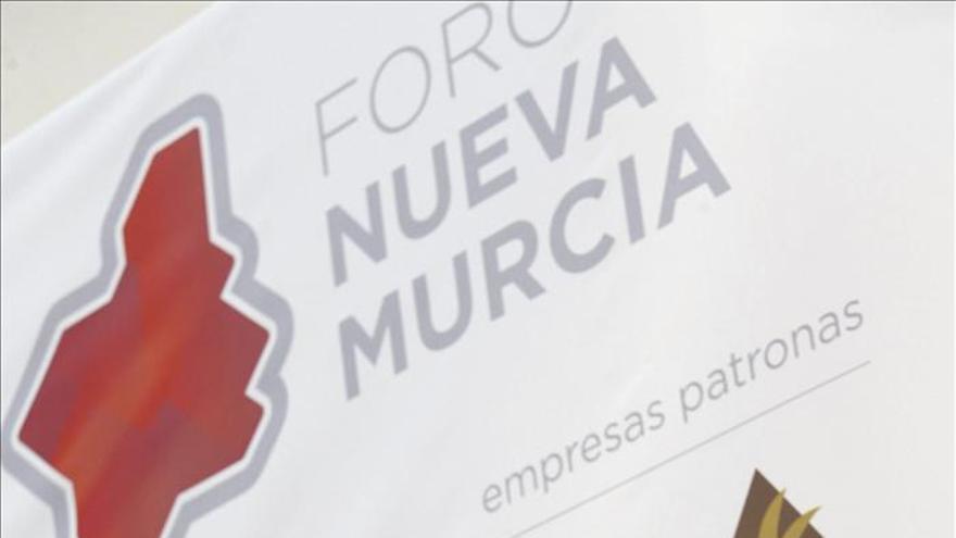 """Linde dice que es imprescindible que España mantenga """"el proceso de ajuste"""""""