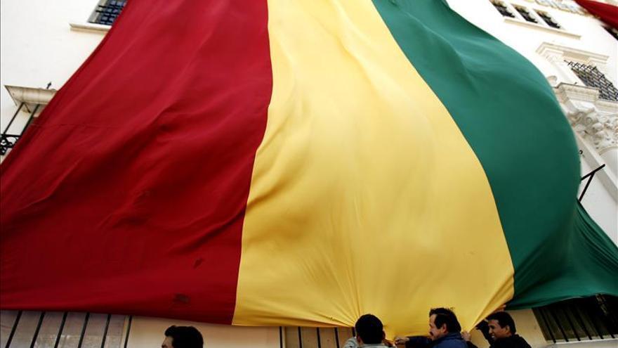 La ley antirracista deriva en Bolivia en mecanismo de persecución y censura