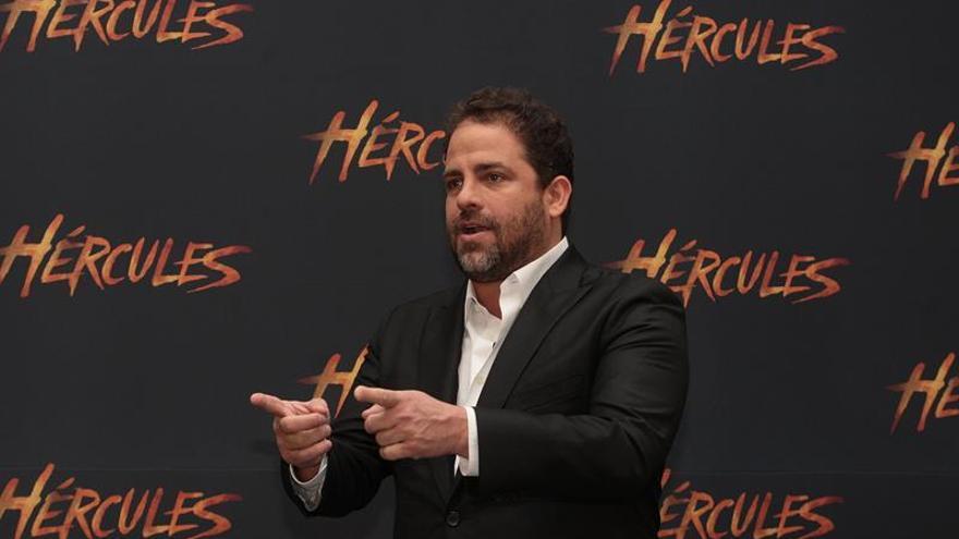 Warner Bros. rompe con Brett Ratner tras las acusaciones de agresión sexual