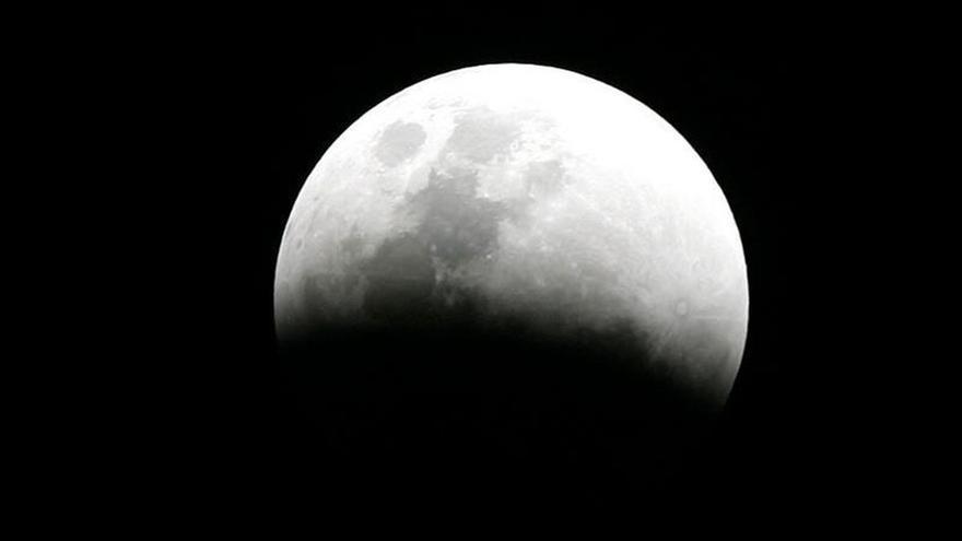 Brasil planea lanzar su primera misión a la Luna hasta el año 2020