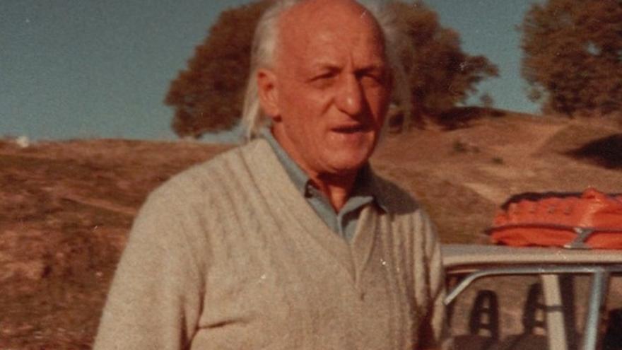 J. Posadas