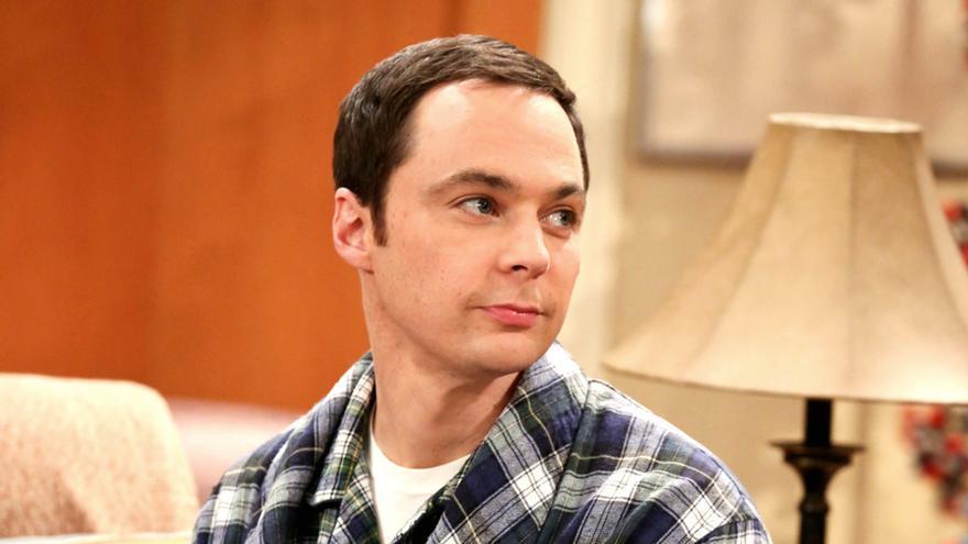 "Jim Parsons intenta decir adiós a Sheldon: ""Nunca estaré del todo preparado para despedirme de ti"""