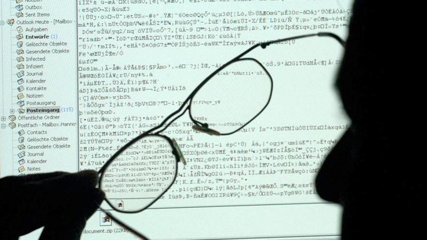 "Identifican sospechoso de filtrar programa de ""hacking"" de la CIA a Wikileaks"