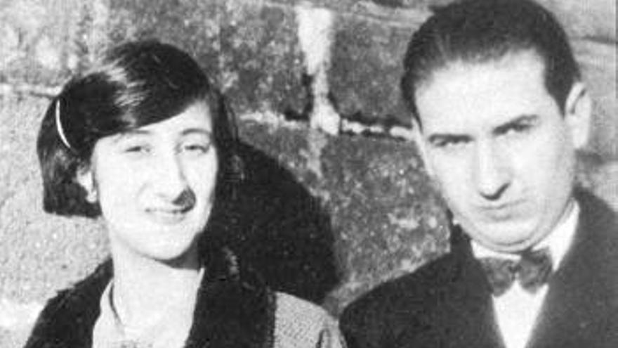María Ignacia Ramos e Carvalho Calero