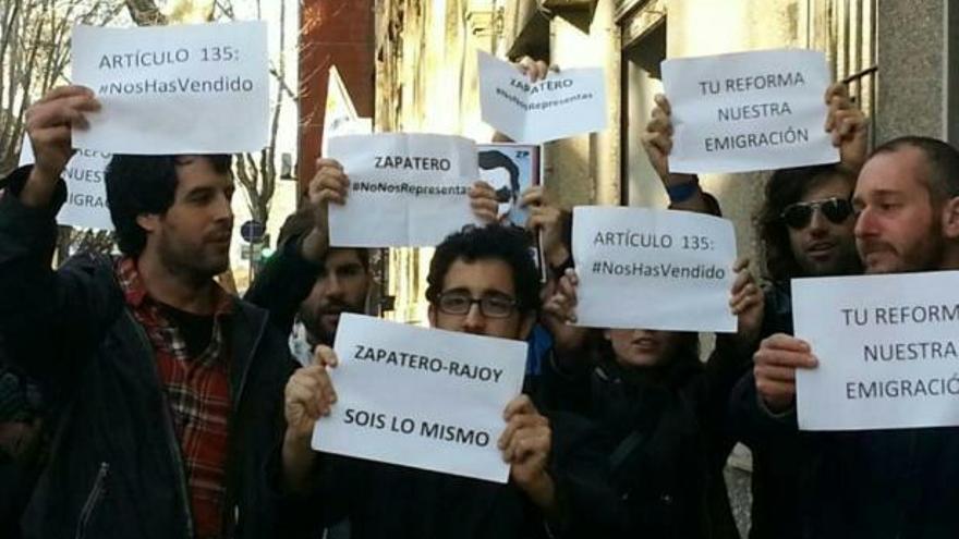 jsf_mg_uruguay2