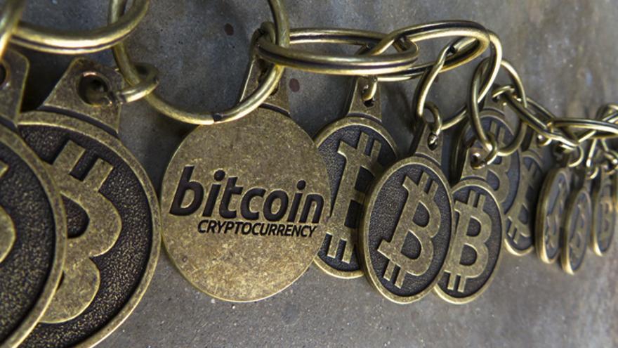 La escasez de mineros y la falta de apoyos son los grandes desafíos de Bitcoin Cash