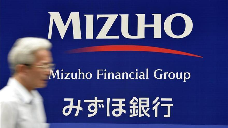 Comienza la investigación de los mayores bancos nipones por lazos con yakuza