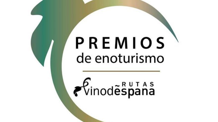 El Museo del Vino y Vinarte optan a los Premios de Enoturismo Rutas del Vino de España