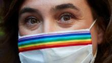 Barcelona triplica los contagios en una semana pero descarta todavía el confinamiento