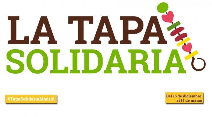 tapa_solidaria_madrid2014