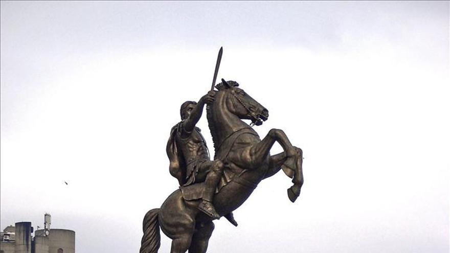 http://images.eldiario.es/politica/Macedonia-Alejandro-Magno-megaproyecto-arquitectonico_EDIIMA20130125_0376_4.jpg