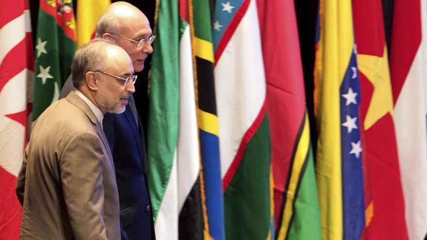 Los No Alineados insisten en la reforma de la ONU para poder defender a los países más débiles