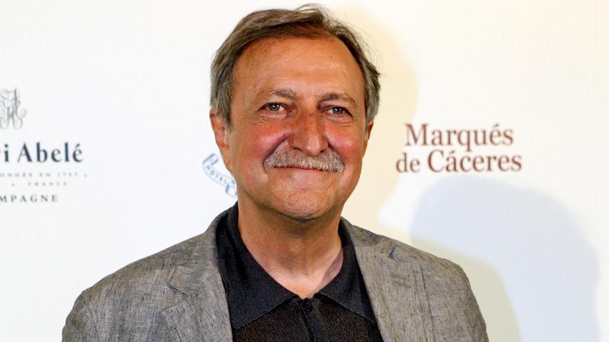 Paco Lobatón vuelve a TVE para dirigir el remake de ¿Quién sabe dónde?