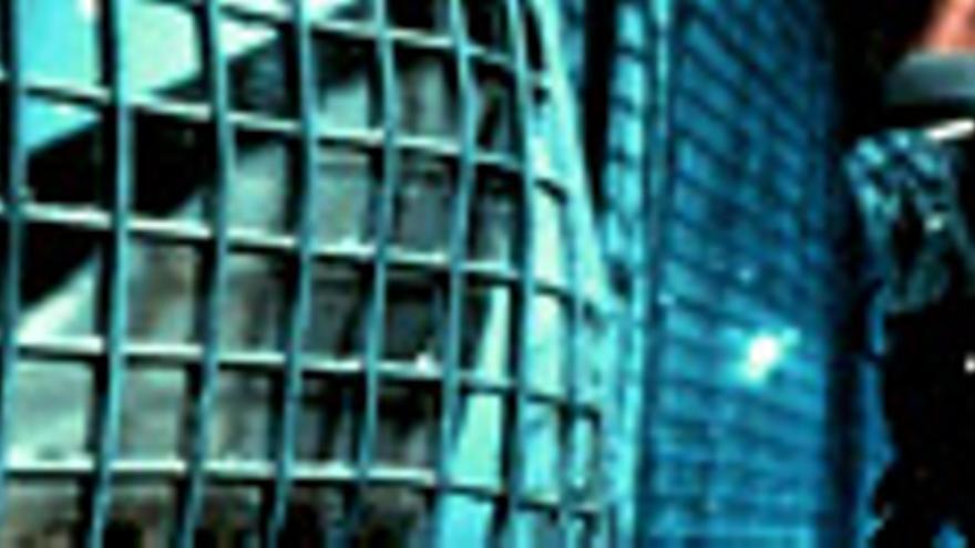 La moda 'Sharknado' contagia a TVE