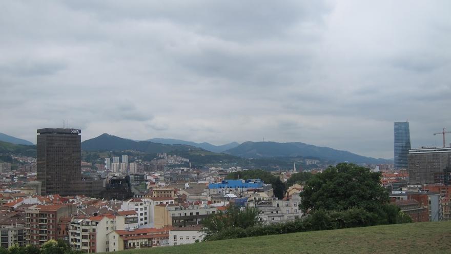 Previsiones meteorológicas del País Vasco para mañana, día 29