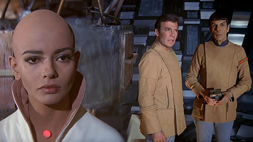 Las 20 mejores películas de ciencia ficción de la historia del cine